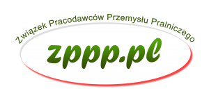 zppp 300x141 lewy lam
